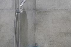 ABLAGO-Design-rakható-zuhany-tálcák-zuhanytálca-with-Hook002