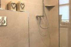 ABLAGO-Design-rakható-zuhany-tálcák-zuhanytálca-with-Hook007