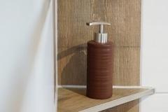 ABLAGO-Design - cserélhető tusoló polcok-tusoló polc-horoggal015