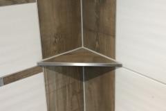 ABLAGO-Design-Csempézett-Zuhanyzó-polcok-Zuhanyzó-polc-horoggal017