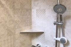 ABLAGO-Design-rakható-zuhany-tálcák-zuhanytálca-with-Hook025