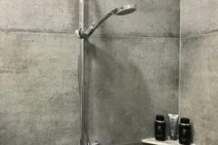 ABLAGO-Design-rakható-zuhany-tálcák-zuhanytálca-with-Hook028