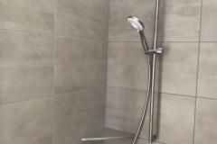 ABLAGO-Design-rakható-zuhany-tálcák-zuhanytálca-with-Hook030