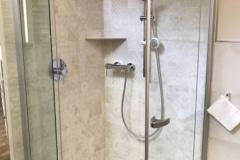 ABLAGO-Design-Csempézett-Zuhanyzó-polcok-Zuhanyzó-polc-horoggal031