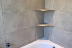 ABLAGO-Design-rakható-zuhany-tálcák-zuhanytálca-with-Hook032