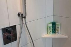 ABLAGO-Design-rakható-zuhany-tálcák-zuhanytálca-with-Hook033