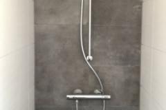 ABLAGO-Design-rakható-zuhany-tálcák-zuhanytálca-with-Hook035