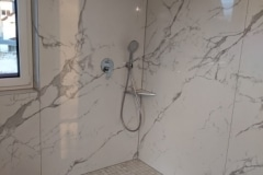 ABLAGO-Design-Csempézett-Zuhanyzó-polcok-Zuhanyzó-polc-horoggal038