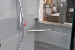 ABLAGO-Design-rakható-zuhany-tálcák-zuhanytálca-with-Hook039