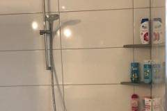 ABLAGO-Design-rakható-zuhany-tálcák-zuhanytálca-with-Hook041