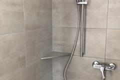 ABLAGO-Design-rakható-zuhany-tálcák-zuhanytálca-with-Hook042