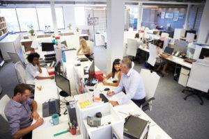 ABLAGO Design - Befliesbare Duschablagen, Duschablage mit Haken, Büro